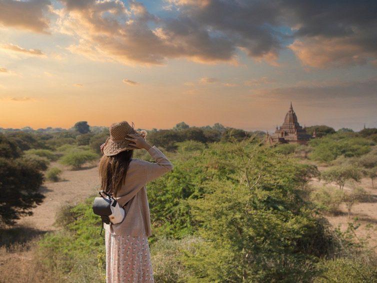 Tourisme responsable : voyager autrement dans le cadre d'un tourisme respectueux