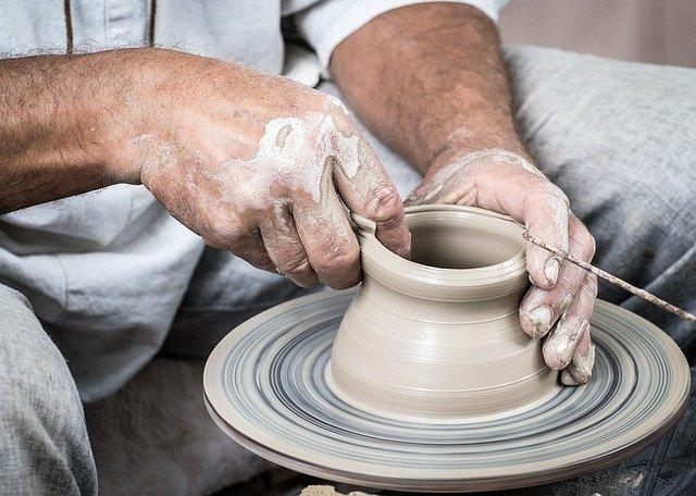Poterie artisanale Savoie : un savoir-faire ancestral
