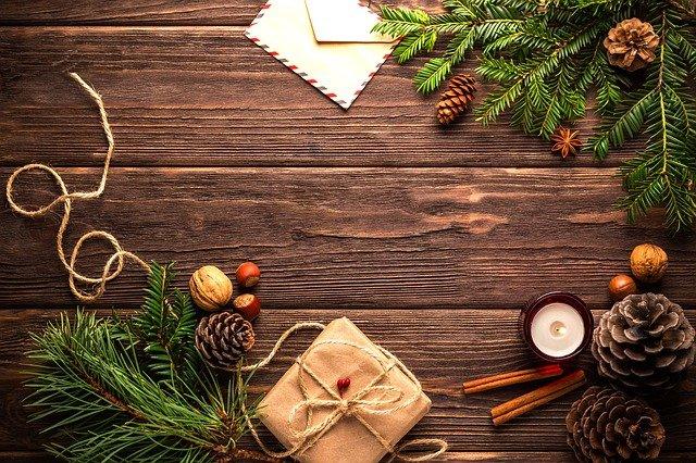 Spectacle de Noël : spectacle unique pour toute la famille