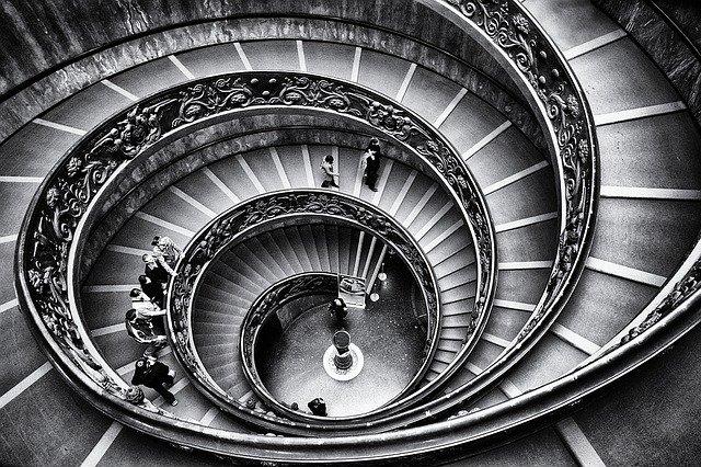 Quand visiter Rome : quelle est la meilleure période ?