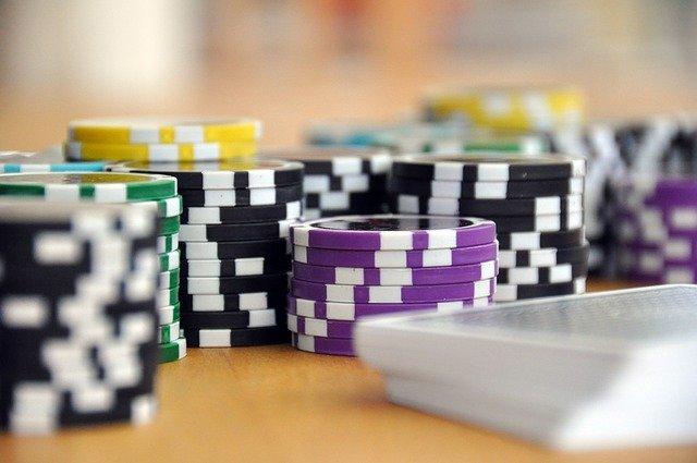 Wild Sultan avis : notre avis sur ce casino en ligne